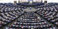الاتحاد الأوروبي: تعليق صادرات الأسلحة إلى تركيا بسبب عدوانها على سوريا