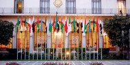 أبرز قرارات مجلس الجامعة العربية بشأن فلسطين