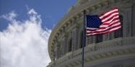 مسؤول: فيروس كورونا كشف نقاط ضعف الاقتصاد الأمريكي