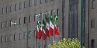 إيران تسجل أعلى حصيلة يومية لإصابات كورونا منذ شهرين