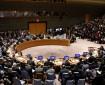 """مجلس الأمن يحذر من مخاطر """"أسرى داعش"""" وتدهور الوضع الإنساني شمال سوريا"""