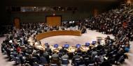 مجلس الأمن يعقد جلسة طارئة لبحث أزمة دارفور