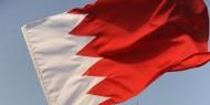 البحرين تستأنف عمل المحال التجارية والصناعية الخميس المقبل