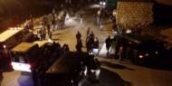 مقتل شاب في مقيبلة وإصابة آخر في رهط