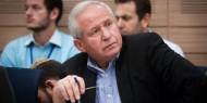 ديختر: الحل مع قطاع غزة يجب أن يكون عبر عملية عسكرية