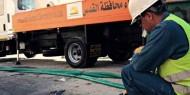 """""""كهرباء القدس"""" تتسلم الإنذار الأول من """"إسرائيل"""" لقطع التيار الكهربائي"""
