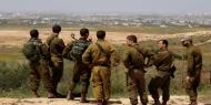 الاحتلال يكشف اختراق هواتف مئات الجنود من قبل حماس