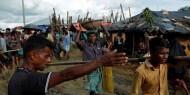 ميانمار: مقتل 19 شخصًا في اشتباكات مع متمردين شمال البلاد