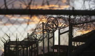 """""""الجديد اليومى"""" الجزائريةتمنح الأسرى فى سجون الاحتلال صفحة يومية"""