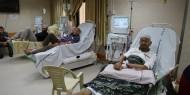 نقص الأدوية يهدد مرضى الكلى في غزة بمضاعفات صحية كارثية