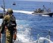 الاحتلال يفتح نيران أسلحته صوب زوارق الصيادين شمالي القطاع