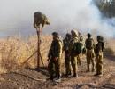 الاحتلال يعتقل شخصًا عقب اجتيازه الحدود قادمًا من لبنان