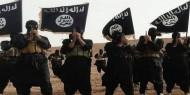 مخاوف من إعادة إحياء تنظيم داعش الإرهابي في سوريا
