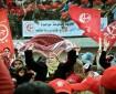 الشعبية: تعيين رئيس لبلدية غزة دون انتخاب يضرب جوهر العملية الديمقراطية