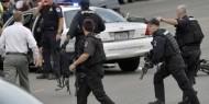 مقتل شاب بإطلاق نار في كاليفورنيا