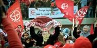 الشعبية: غزة عصية على الانكسار ومخططات تهجير سكانها لن تحقق أهدافها