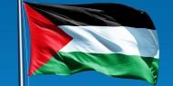 فلسطين تحصل على الميدالية البرونزية في أولمبياد العلوم العالمي الـ 16