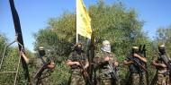 """كتائب الأقصى """"لواء العامودي"""": مرابض الصواريخ في غزة تنتظر إشارة المقاتلين في جنين والضفة"""