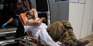 إعلام عبري: إصابة جندي إسرائيلي بجراح بالغة جرّاء حادث سير