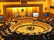 """البرلمان العربي يبحث تطورات القضية الفلسطينية وتداعيات اتفاق """"السراج وأردوغان"""""""