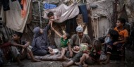 اليابان تدعم 100 ألف مواطن من الأسر الفقيرة في غزة بـ3 ملايين دولار