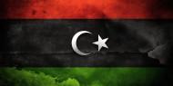 ليبيا تعلق أعمال سفارتها في القاهرة