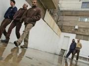 250 أسيرا يبدؤون إضرابا عن الطعام احتجاجا على ظروف اعتقالهم