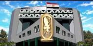 إعلام الاحتلال: رئيس المخابرات المصرية عباس كامل سيلتقي بينت وغانتس