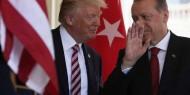 فرنسا: إجراءات أمريكا وتركيا في سوريا تؤدي إلى عودة داعش