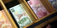 قفزة كبيرة للتضخم في تركيا بلغت 14%