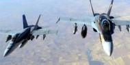 التحالف العربي يعلن مقتل 48 من ميليشيا الحوثي في غارات قرب مأرب