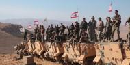 الجيش اللبناني يتصدى لطائرات مسيرة إسرائيلية جنوب البلاد