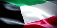 الكويت: إبعاد 12 ألفا و422 وافدا لإصابتهم بأمراض معدية