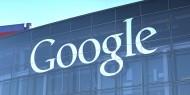 غوغل تضيف ميزة الوصول لأغنية عن طريق الدندنة أو التصفير أو الغناء