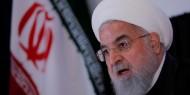 الرئيس الإيراني يهدد باستهداف الجنود الأوروبيين في الشرق الأوسط