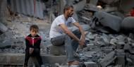 استراتيجيات حلول أزمة البطالة في فلسطين