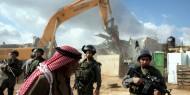 """الأمم المتحدة: الإجلاء القسري بحق المقدسيين """"جرائم حرب"""""""