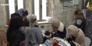 جمعية فتيات مقدسيات.. لتمكين النساء الرياديات وتعزيز قدراتهن الإبداعية