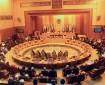 بطلب من مصر.. اجتماع طارئ للجامعة العربية غدًا بشأن الأزمة الليبية