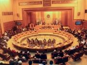 الجامعة العربية: جميع المشاريع الاستيطانية كما الاحتلال إلى زوال