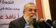 الجهاد الإسلامي: المدخل الرئيسي لإصلاح منظمة التحرير هو إجراء انتخابات شاملة