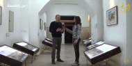 مركز موسى أفندي.. لتعزيز وترويج المشهد السياحي والثقافي في القدس