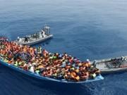 مصرع 60 مواطن من جامبيا غرقًا في مياه موريتانيا