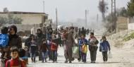 بلغاريا: العدوان التركي على سوريا يؤدي إلى أزمة إنسانية كبيرة للغاية