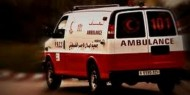 إصابة شاب برصاص الاحتلال في عزون