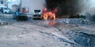 مقتل وإصابة 6 جنود في محافظة أبين جنوبي اليمن