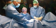 تغطية خاصة| 5 حالات وفاة و557 إصابة جديدة بفيروس كورونا في فلسطين