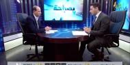 د. عوض: حكومة د اشتية لن تستطيع رفع العقوبات عن غزة