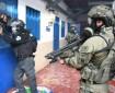 هيئة الأسرى: الاحتلال يعزل 14 أسيرا بظروف قاسية في سجن النقب