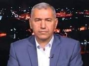 زياد أبو عين.. عاشق القضية وشهيد الوطن